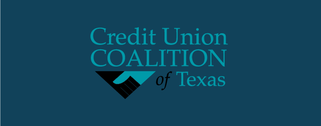 Credit Union Coalition of Texas