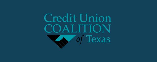 Credit Union Coalition of Texas